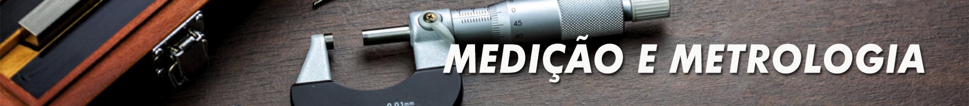 Abrafer Topo Medição e Metrologia