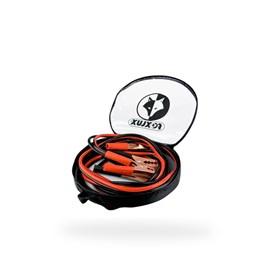 CABO P/ BATERIA 300AMP 10MM X 3,5M FOXLUX