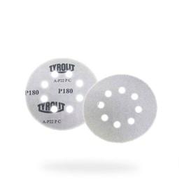 DISC P C 125 A180 P22 TFC8 [100]