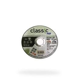 DISCO CORTE CLASSIC BASIC 115 X 1.0 X 22.23 A60 AR101 NORTON