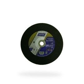 DISCO DE CORTE 254X3,2X25,40 AR312 SUPER