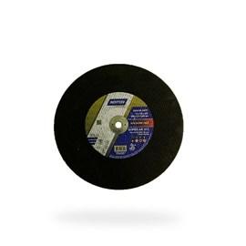 DISCO DE CORTE 300X3,2X15,87 AR312 SUPER