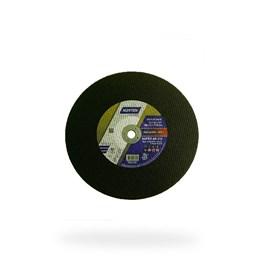 DISCO DE CORTE 300X3,2X19,05 AR312 SUPER
