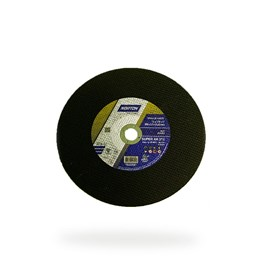 DISCO DE CORTE 300X3,2X25,40 AR312 SUPER