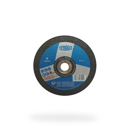 DISCO DE CORTE 41 230X3,0X22,23 A30Q-BF 2IN1 BASIC