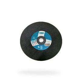 DISCO DE CORTE 41 300X2,5X15,9MM A46S-BF BASIC TYROLIT