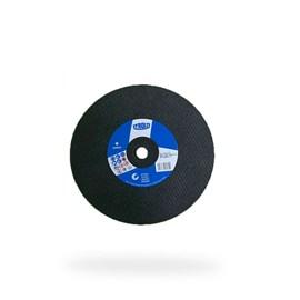 DISCO DE CORTE 41 300X3,5X25,40MM A30S-BF BASIC