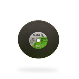 DISCO DE CORTE CLASSIC  356X3.2X25.40 AR302 NORTON