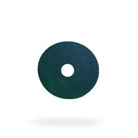 DISCO DE LIXA FIBRA NDISC 115X22,23-CP65 120 PREMIUM