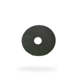 DISCO DE LIXA FIBRA NDISC 115X22,23-CP65 60 PREMIUM