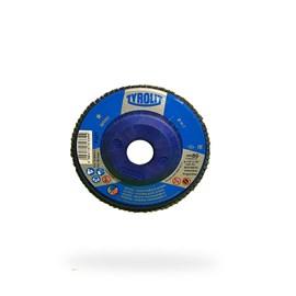 DISCO FLAP NYLON 28N 115X22,23 ZA 80-B BASIC