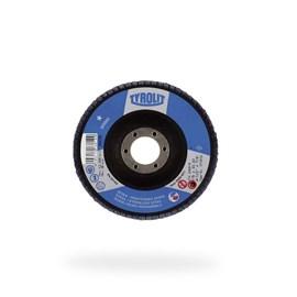 DISCO FLAP NYLON 28N 115X22,23 ZA120-B BASIC