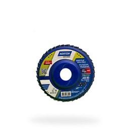 DISCO FLAP R822 080 4.1/2