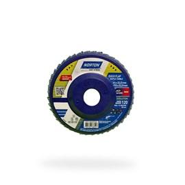 DISCO FLAP R822 120 4.1/2