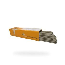 ELETRODO E-308L-17 INOX 1PERFORM 3,25X350MM (SC-0,110G)