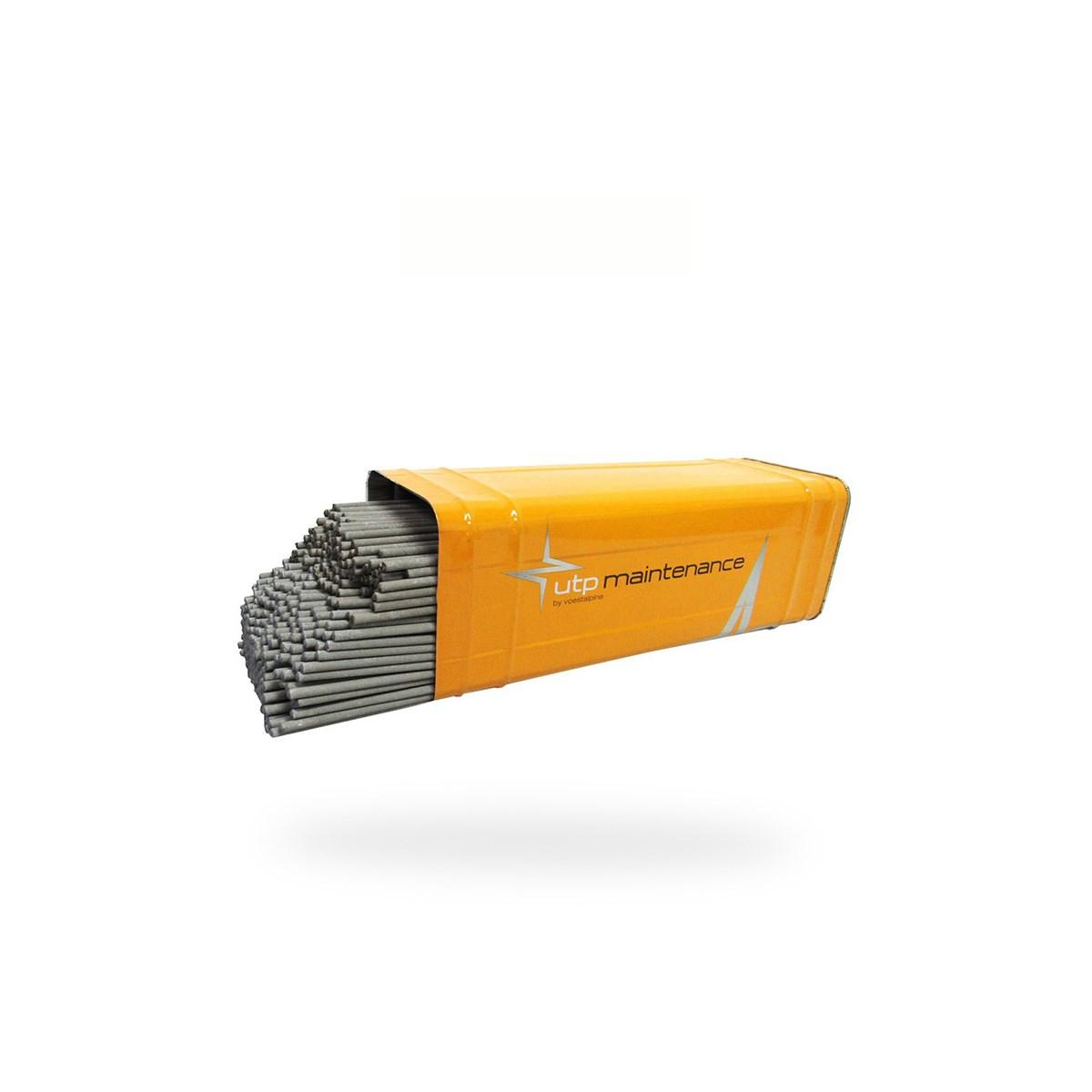 ELETRODO E7018 1UPERFORM7018 4,00X350MM LT-25KG