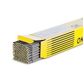 ELETRODO INOX OK6330 E316L-17 2,50X300MM-CX2KG