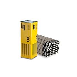 ELETRODO OK 48.04 3,25X350MM LT 18KG E7018
