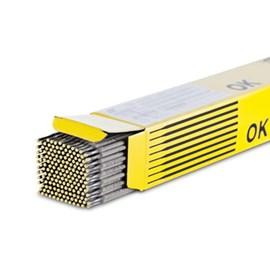 ELETRODO OK 61.30 2,00X300MM - INOX E308L-17 (CX 2KG)