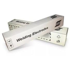 ELETRODO WELD 6013 2,50X350MM CX 05KG ESAB