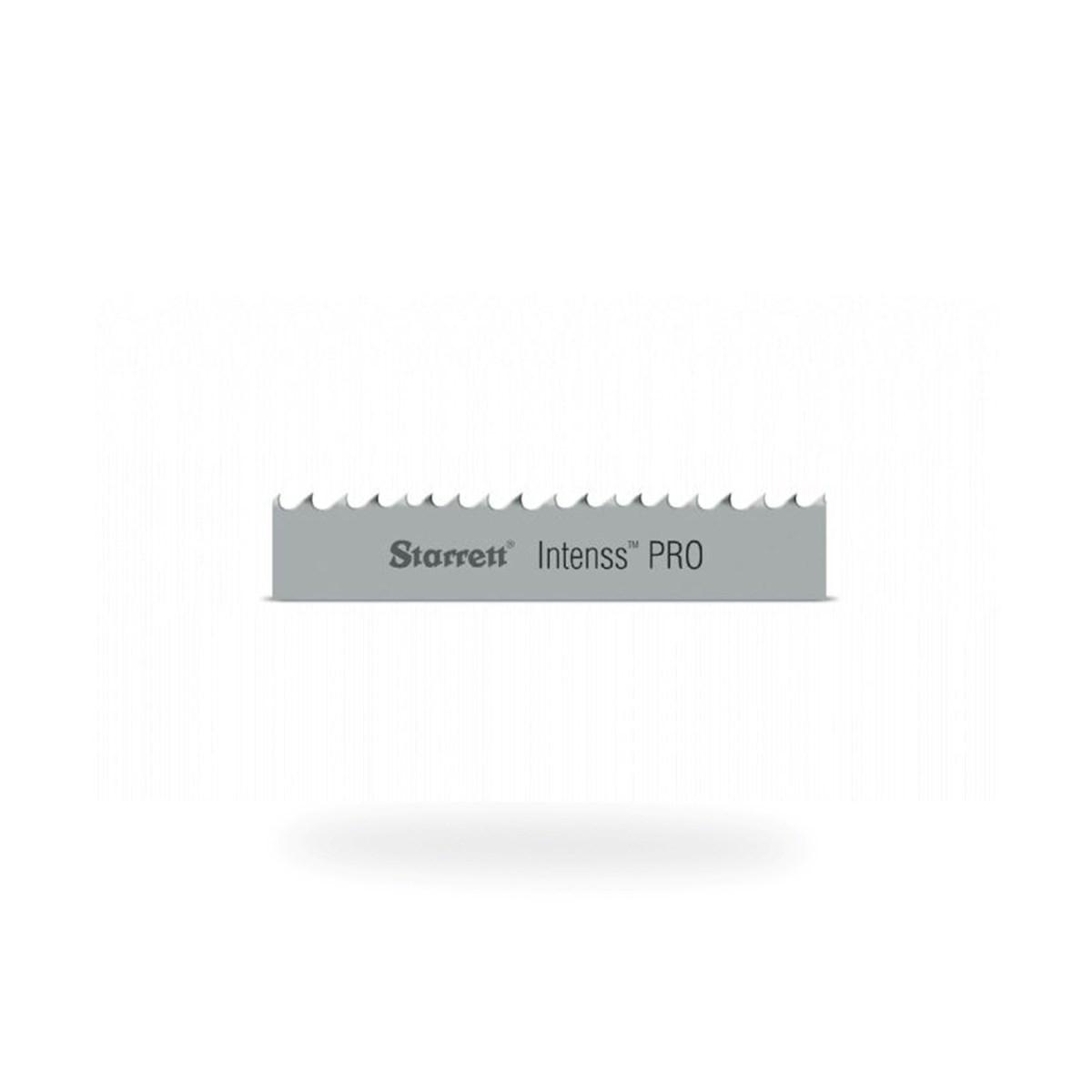 IP41X4-6/P-5,20 S.FITA BIMETAL INTENSS PRO 41X1,30X4-6/IP-P-R