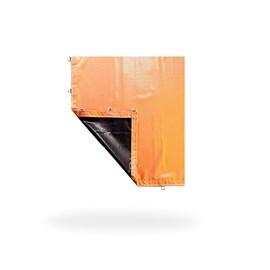LONA VINILONA 500 LAR S083/PRT S002 MED 4,00 X 4,00