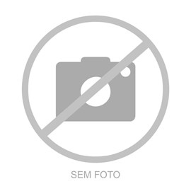 ELETRODO INOX AWS E 309L-17 2,50MM GD