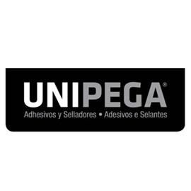 SELANTE PU35 CONSTRUCAO BRANCO 280ML - UNIPEGA