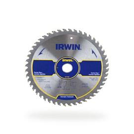 SERRA CIRCULAR VIDIA 235MM (9.1/4 ) X 36D IW14112 IRWIN