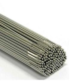 SOLDA TIG VARETA INOX ULTRA-STEEL 38,01 (ER 308 L) 3,20X1000MM - 05KG TECHNO ALLOYS